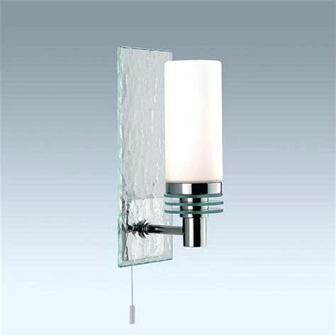 Bathroom Wall Light Fixtures With Electrical Outlet Lights Bathroom Lights With Outlets
