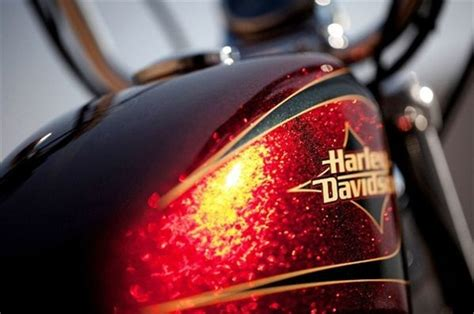 Kosten Pickup Lackieren by Subete A Mi Moto 2012 Harley Davidson Y Otra Mas Cara