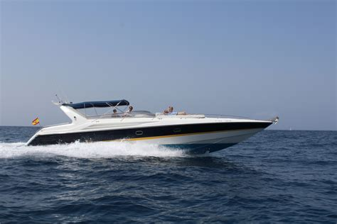 boat trip tenerife 24 boat trips in tenerife from 23 60