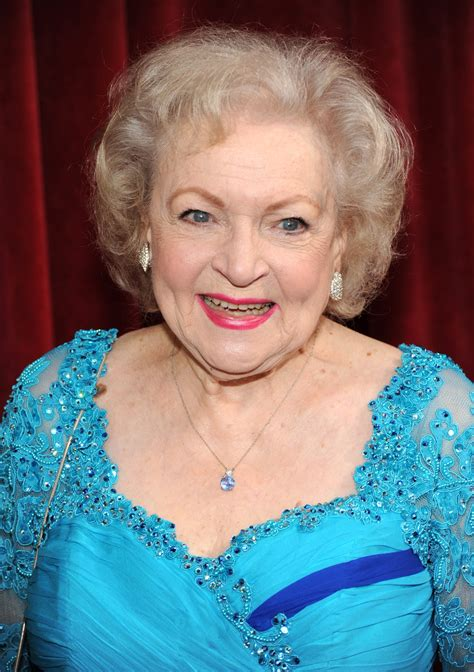 betty white betty white images betty white 2010 hd wallpaper and