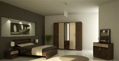 master bedroom design for simple modern bedroom interior design simple interior design ideas for