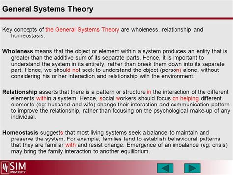 general pattern theory swk 101 introduction to social work and social services in