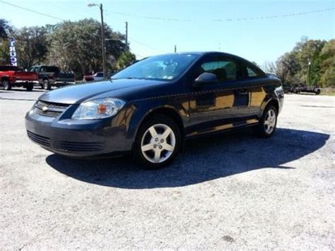car owners manuals for sale 2009 chevrolet cobalt ss lane departure warning buy used 2009 chevrolet cobalt lt 5 speed manual 2 door