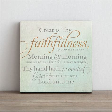 printable lyrics to great is thy faithfulness 17 best images about thanksgiving on pinterest serving