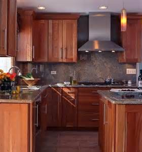 small square kitchen design ideas square kitchen small kitchens and crown moldings on pinterest