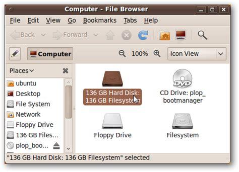 reset windows password from ubuntu reset windows password using ubuntu