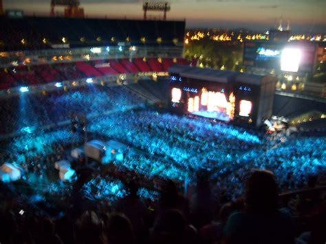 country music festival 2012 tennessee cma music festival 2010 nashville tn vacation time