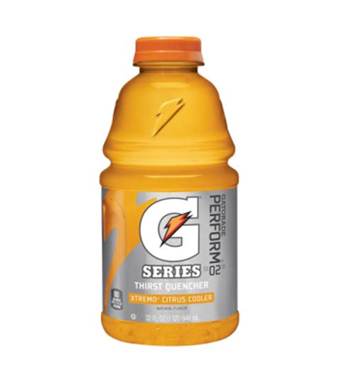 energy drink 946ml american energy sports drinks products in the uk at