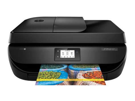 Printer Hp Officejet hp officejet 4650 all in one printer f1j03a b1h hp 174 store