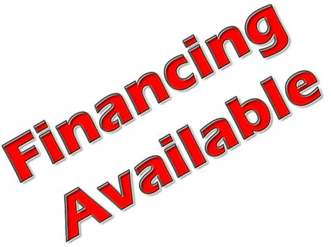 in house financing in house financing 28 images home mortgage refinancing guide 0 solar power 1 mw