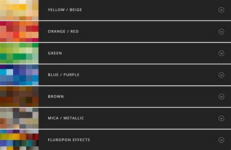 valspar color chart valspar spray paint color chart ideas 25 parasta ideaa