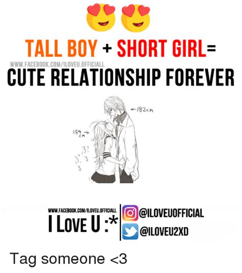 Cute Relationship Memes - cute relationship memes www pixshark com images