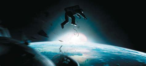 imagenes de jesus victorioso gravity la soportable gravedad del ser nexos