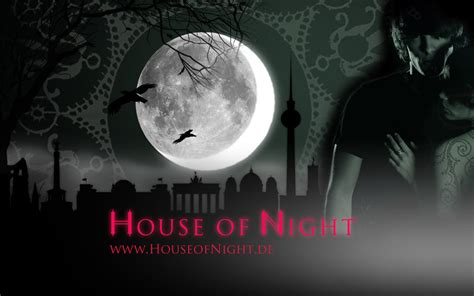 the house of night series house of night wallpaper by avabloom on deviantart