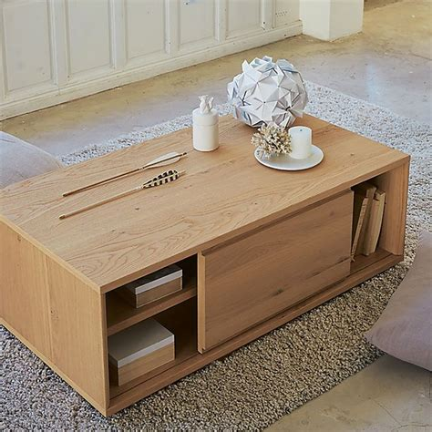 porte photo table table basse ancienne porte ezooq
