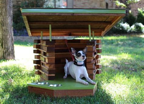 amazing dog house 15 amazing dog houses home design garden architecture blog magazine