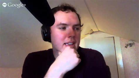 laravel tutorial jeffrey way nocapes with jeffrey way youtube