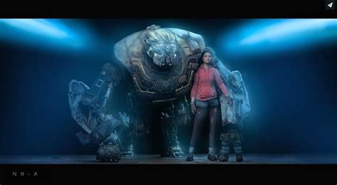 film fantasy in 3d 17 best images about sci fi fantasy short films on