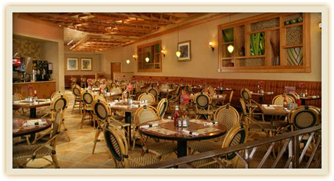 silver slipper menu silver slipper buffet menu 28 images jubilee buffet at