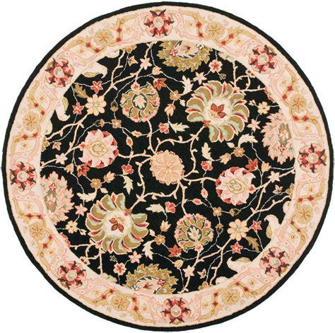 chelsea rugs rug hk501a chelsea area rugs by safavieh