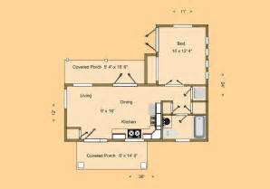 Small Modern House Plans Under 1000 Sq Ft Small House Plans Under 1000 Sq Ft Joy Studio Design