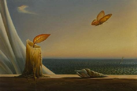 imagenes de veladas artisticas surrealismo revista berro