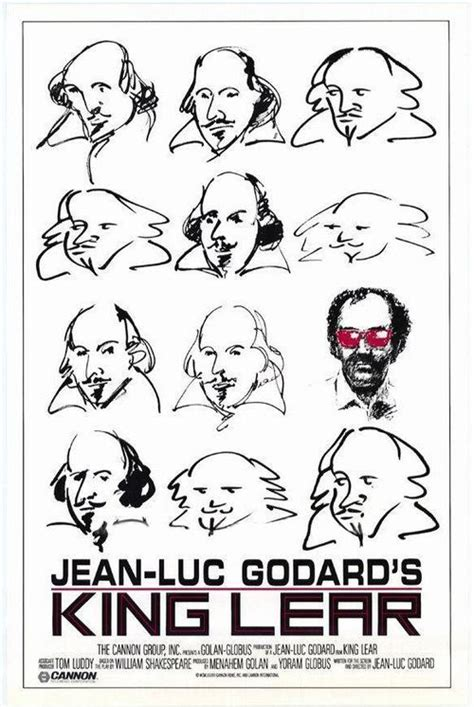 printable version of king lear 17 images about author caricatures on pinterest william