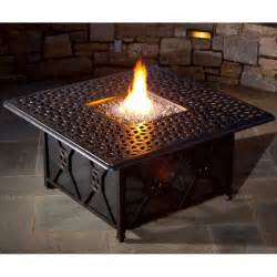 outdoor propane pits sale 100 propane pits beautiful outdoor gas