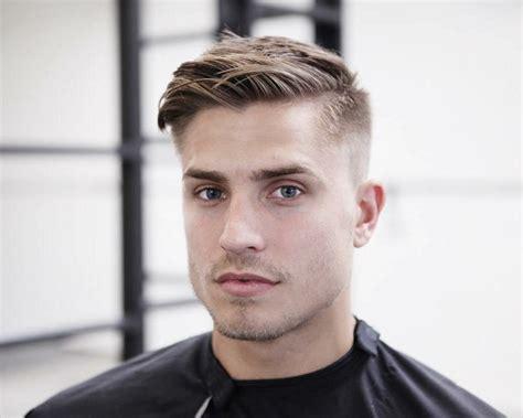 tendencias 2017 en cortes de cabello para hombre cortes de pelo hombre tendencias modernas del 2017