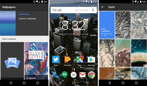 best free apps for android best free wallpaper apps for android technobezz