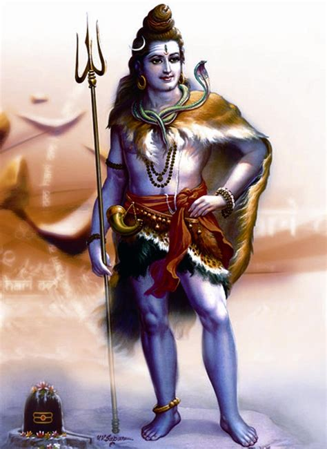shiva lord shiva hd wallpapers hd wallpapers desktop