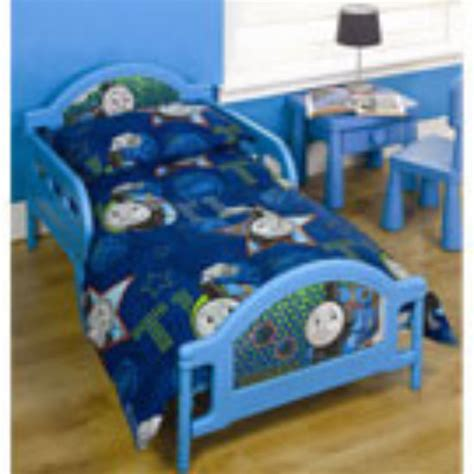 Is A Toddler Bed The Same Size As A Crib Cot Bed Or Junior Bed Mattress To Fit Steam Toddler Bed Mattress Size 140 X 70 Cm