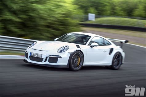 porsche gt3 991 seven unseen porsche 991 gt3 rs first drive photos total 911