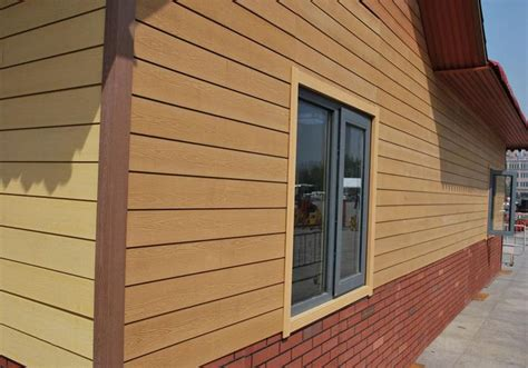 Cheap Timber Cladding 25 Best Ideas About Plastic Wall Cladding On
