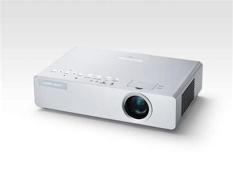 Keramik Panasonic P 80 panasonic projektoren panasonic pt lw80nte u a wxga lcd beamer