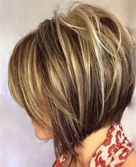 printable short hairstyles for women over 50 printable pictures of stack haircuts for women over 50