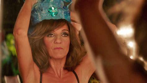 olivia bonamy de plus belle trailer du film de plus belle de plus belle bande
