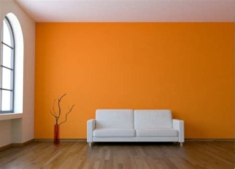 how to clean painted walls how to clean walls before painting homeaholic net