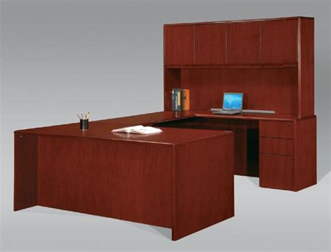 marquis office furniture marquis series office furniture by dmi office furniture