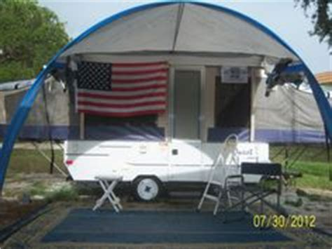 pop up awnings uk 1000 images about cer roof on pinterest caravan