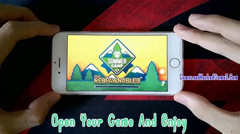 free download game respawnables mod respawnables hack apk download respawnables hack apk latest