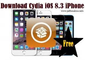 full cydia download for free cydia download ios 8 3 iphone free jailbreak ios 10