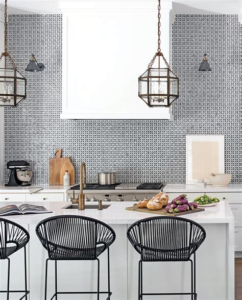beautiful kitchen backsplash ideas 25 of our most beautiful kitchen backsplash ideas