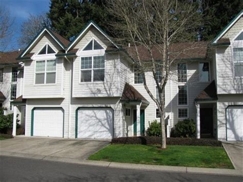Houses For Sale In Beaverton Oregon by 12237 Sw Meader Way Beaverton Or 97008 Detailed Property
