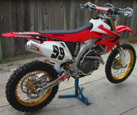 honda crf honda crf 450 x motostack motorcycles catalog with
