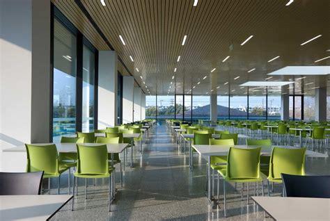 Top Kitchen Design architecture photography roche canteen exh design 295569