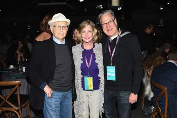 norman lear programs norman lear lyn lear pictures photos images zimbio