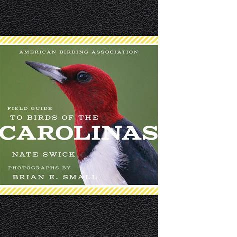 american birding association field guide to birds of the