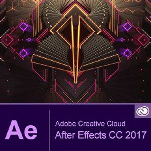 Adobe After Effect Cc 2018 64 Bit Version adobe after effects cc 2018 v15 0 the version of