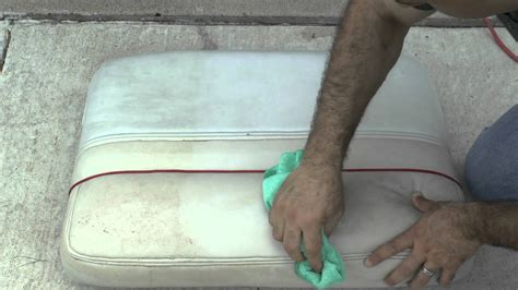 best boat vinyl upholstery cleaner cleaning vinyl upholstery wipe out vinyl cleaner boat